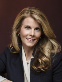 Erica Monaghan