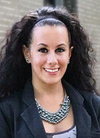 Rachel Bonaventura